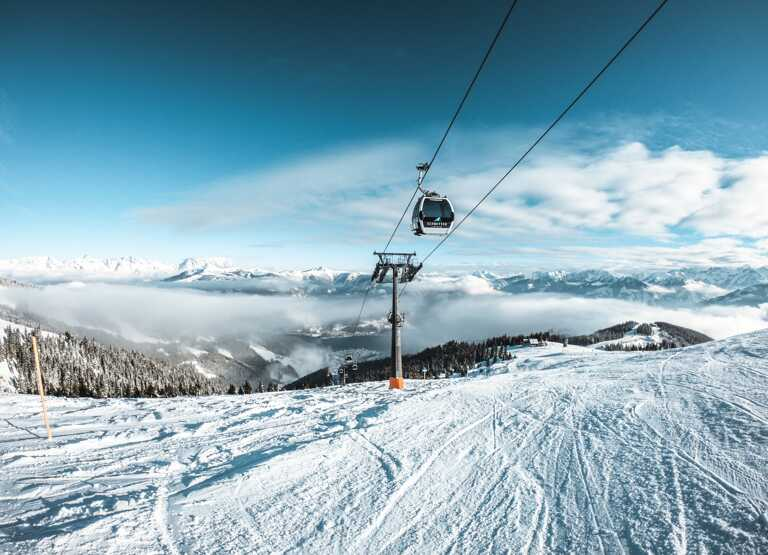 Why Your Next Property Investment Should be Zell am See