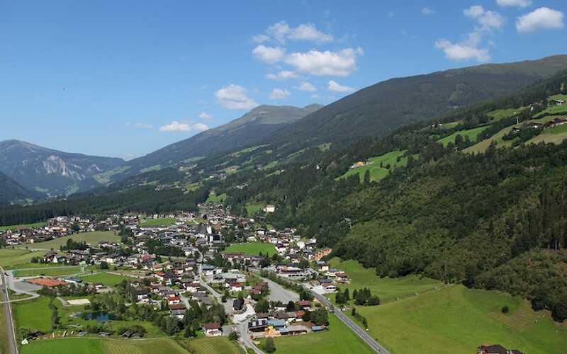 High Quality Chalets & Flats in Austria; the Hidden Gems of Neukirchen & Obergurgl